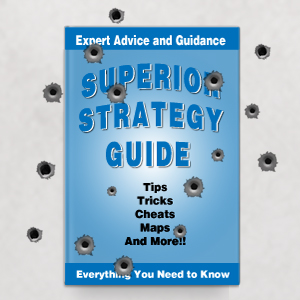 strategy-guide